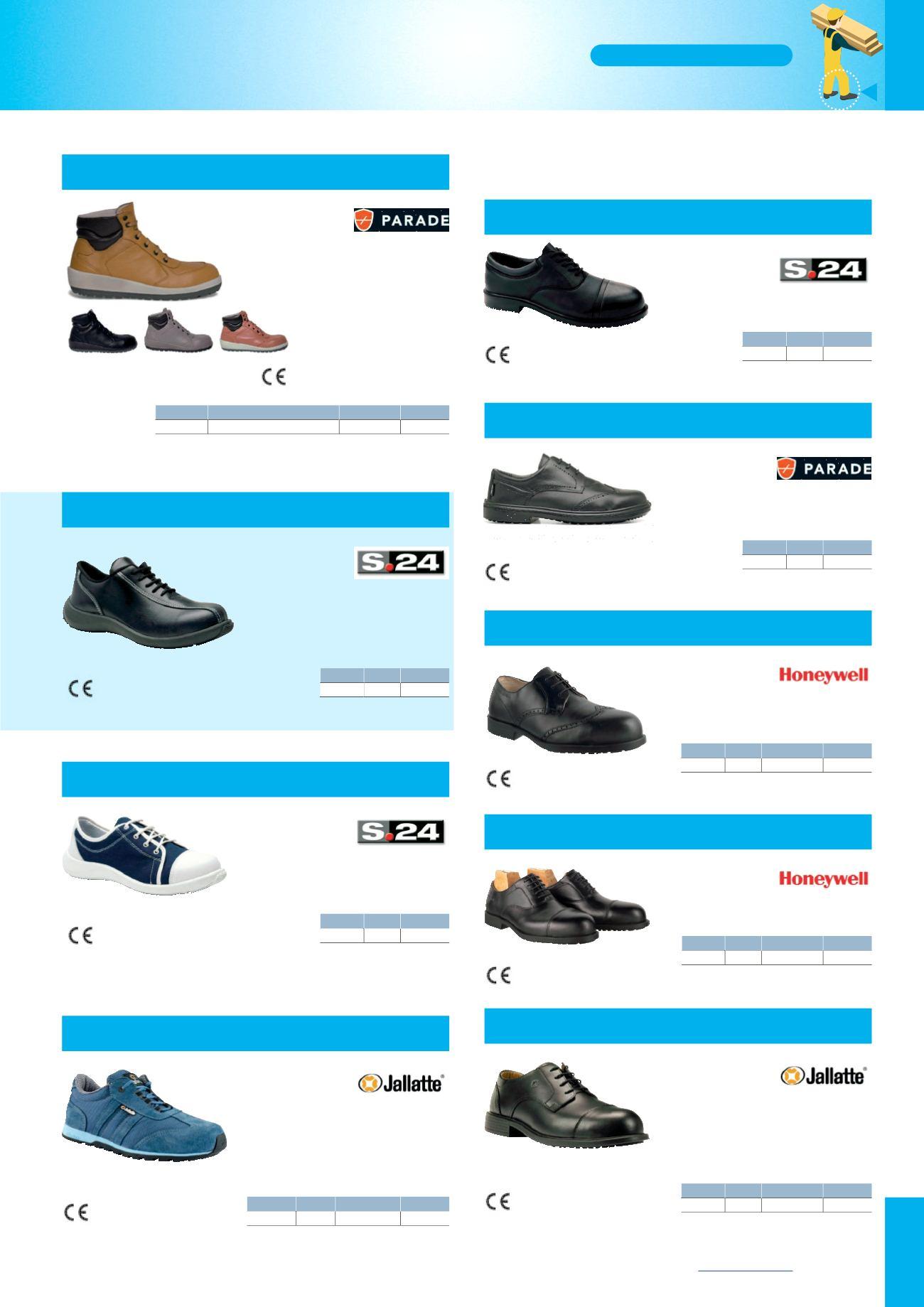 chaussure de securite descours et cabaud,chaussures de
